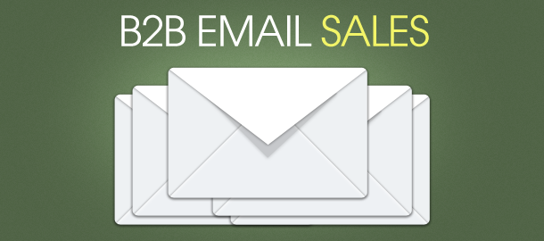 Tips for B2B Sales | Personable Follow Up Tools