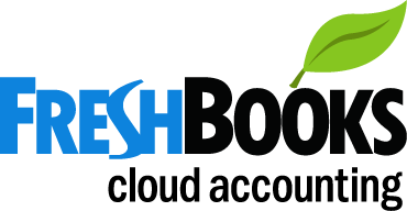 Is FreshBooks the Right Invoicing & Accounting Solution for Your Business?