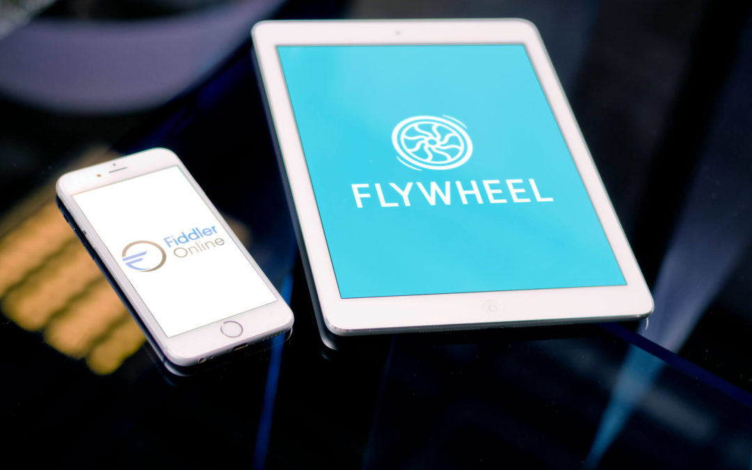 We Moved to Flywheel Hosting! …And Why We Did It