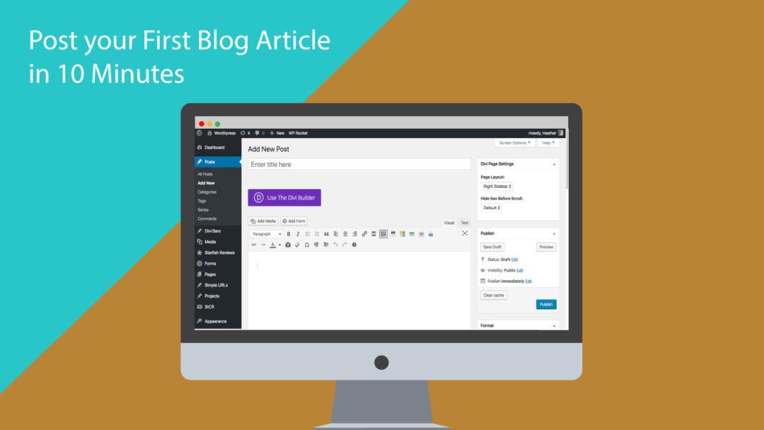 Top blog post editing websites usa phone number for homework help