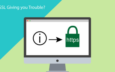 How to Add HTTPS (SSL) On Your Entire WordPress Website