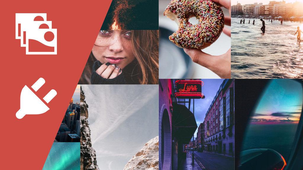 Best wordpress gallery plugins 2019