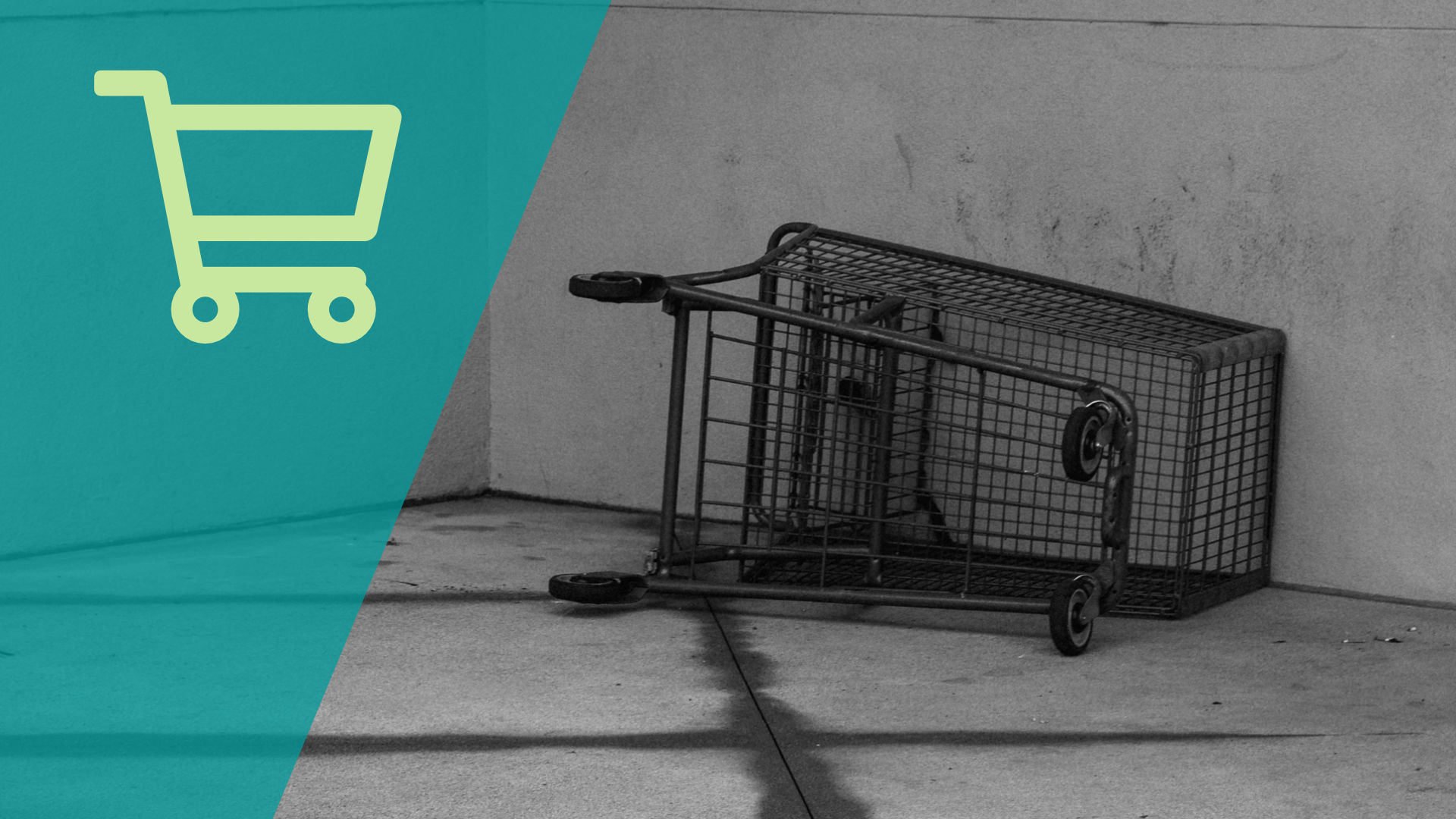 Cart abandonment woocommerce easy digital downloads